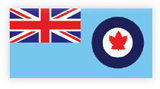 Royal Canadian AirForce 1941-1968